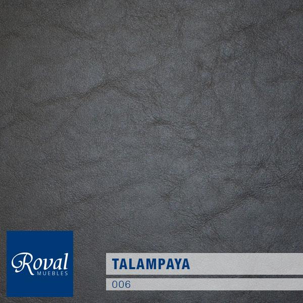 TALAMPAYA