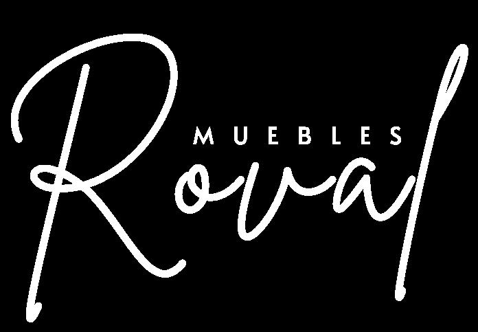 Roval Muebles